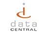 Data Central Pty Ltd