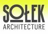 SOLEK Architecture