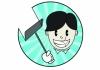 Zip Clean Pty Ltd