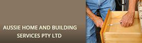 Aussie Handyman Services