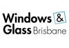 Windows And Glass Brisbane PTY LTD