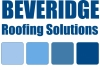 Beveridge Roofing Solutions