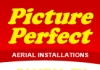 Picture Perfect Aerial Installations Caboolture