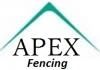 Diamond Fencing Solutions