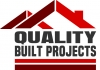 Quality Built Projects