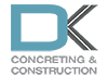 DK Concreting & Construction
