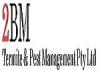 2BM Termite & Pest Management Pty Ltd