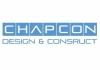 Chapcon - Design & Construct