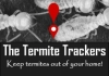 The Termite Trackers