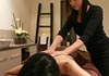Click for more details about Orchid Day Spa & Beauty Therapy - Massage Treatments