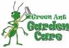 Green Ant Yard & Garden Care