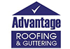 Advantage Roofing and Guttering