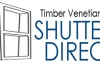 Timber Venetians & Shutters Direct
