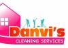 Danvi's Cleaning Services
