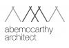 Abe McCarthy Architect