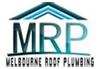 Melbourne Roof Plumbing