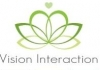 Click for more details about Vision Interaction Wellbeing Solutions - Massage Treatments