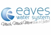 Eaves Water System