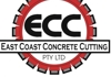 East Coast Concrete Cutting pty ltd