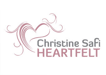 Click for more details about Heartfelt - CTC