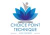 Choice Point Technique