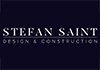 Stefan Saint Design and Construction