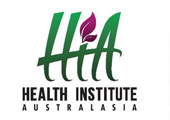 Health Institute Australasia