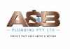 Above & Beyond Plumbing Group
