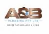 A & B Plumbing Pty Ltd