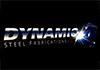 DYNAMIC STEEL FABRICATIONS PTY LTD