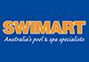Swimart Greensborough