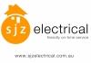 SJZ Electrical