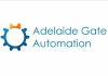 Adelaide Gate Automation
