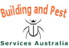 Building and Pest Services Australia