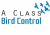 A Class Bird Control/Taskforce Pest Control