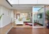 Brad Inwood Architects