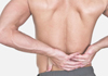 Click for more details about St Kilda Osteopathy - Osteopathy Treatments