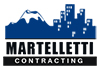 Martelletti Contracting