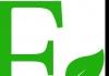 Emerald Landscapes Sydney Pty Ltd