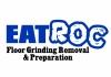 Eatroc Floor Grinding, Removal & Preparation