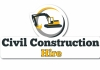 Civil Construction Hire