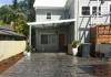 T.Williams Concrete & Constructions