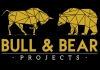Bull and Bear Projects