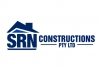 SRN Constructions Pty Ltd