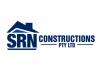 SRN Constructions Pty Ltd