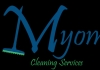 Myom Cleaning Services