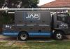 JAB Plumbing Solutions