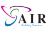 AIR Building Services