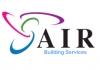 Australian Insurance Repairs