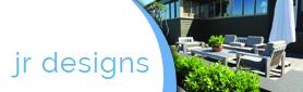 jr designs